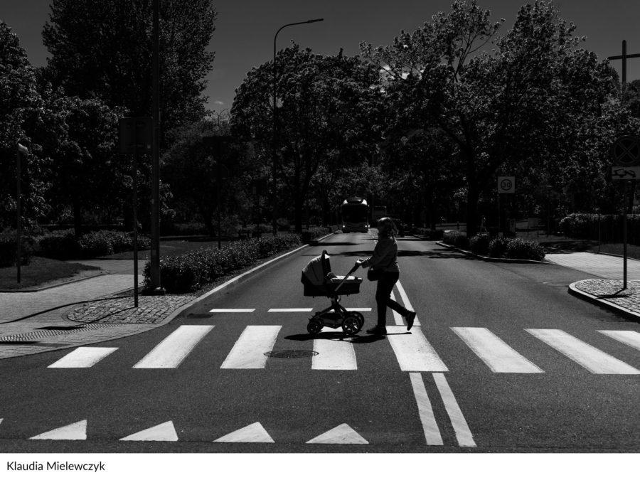 street slideshow 22