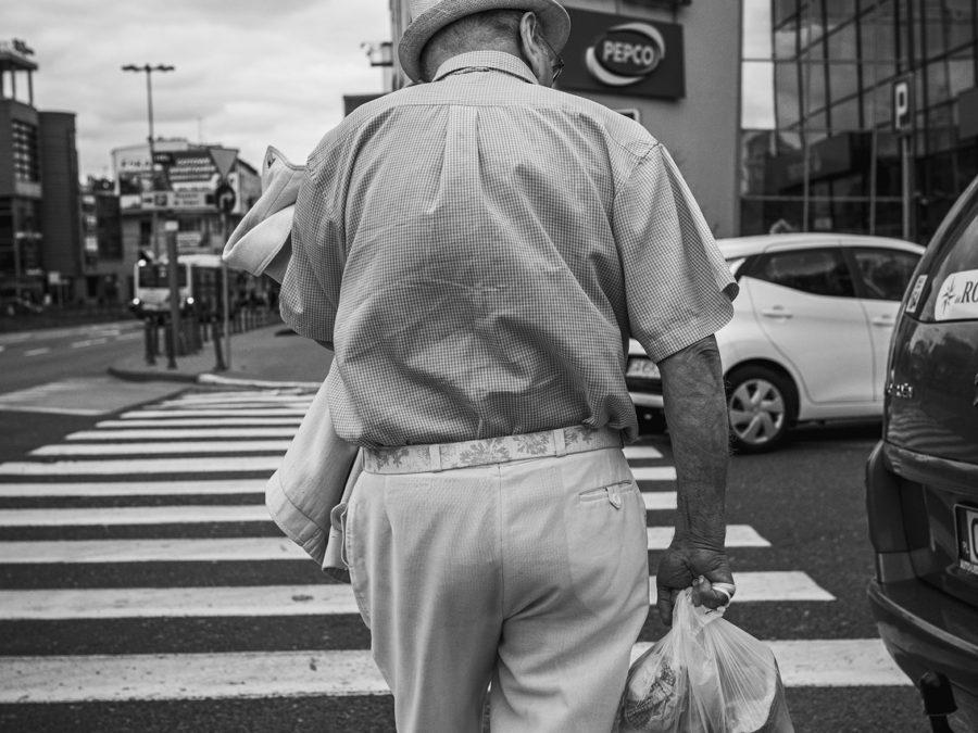 street slideshow 24