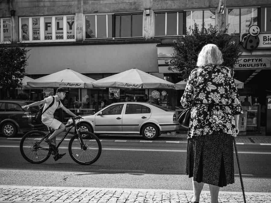 street slideshow 25